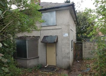 3 bed semi-detached house for sale in Frankley Beeches Road, Northfield, Birmingham, West Midlands B31
