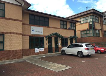 Thumbnail Office for sale in 7-10, Priory Mews, Wirral
