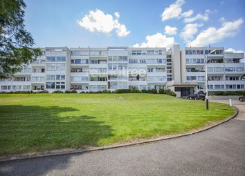 Thumbnail 2 bed flat for sale in Hendon Hall Court, Parson Street, Hendon