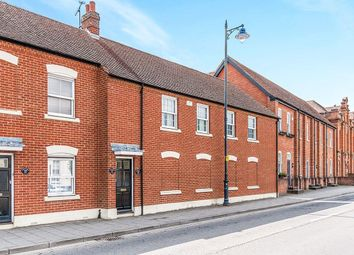 2 bed flat to rent in Station Road West, Canterbury CT2
