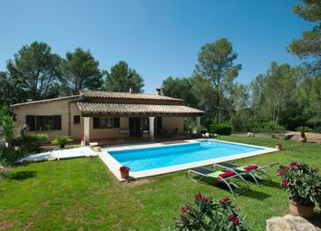 Thumbnail 3 bed cottage for sale in 07460, Pollenca, Spain