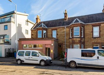 Thumbnail 2 bed flat for sale in 3 Saughtonhall Drive, Edinburgh