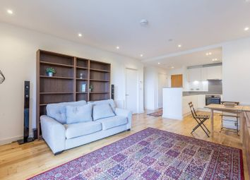 1 bed property for sale in Palmers Road, Bethnal Green, London E2
