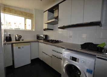 2 bed maisonette to rent in Deal Court, Hazel Close, Colindale NW9