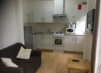 Thumbnail 2 bed flat to rent in Leinster Terrace, Bayswater, London, Greater London