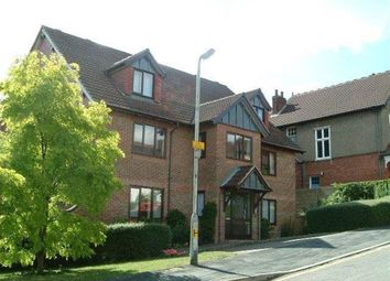Thumbnail 2 bed flat to rent in Park View Road, Berkhamsted