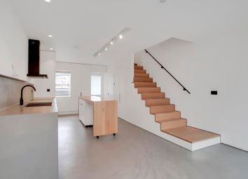 Outstanding 3 Bedroom Properties To Rent In North London Zoopla Download Free Architecture Designs Embacsunscenecom
