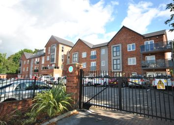 Thumbnail 1 bedroom flat for sale in Wendover Court, Monton