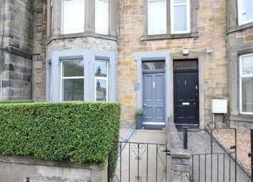 Thumbnail 2 bed flat for sale in Victoria Road, Kirkcaldy, Fife