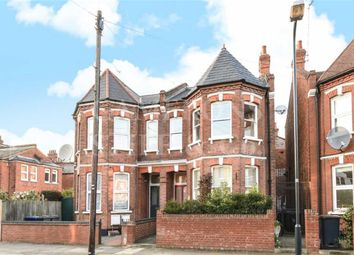Thumbnail 5 bedroom terraced house for sale in Acland Road, Willesden