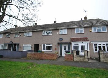 Thumbnail 3 bed semi-detached house for sale in Downman Road, Lockleaze, Bristol