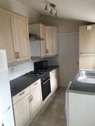 Thumbnail 2 bed terraced house to rent in Windmill Road, Croydon