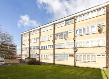 3 bed maisonette for sale in Northolt Road, Harrow, Middlesex HA2