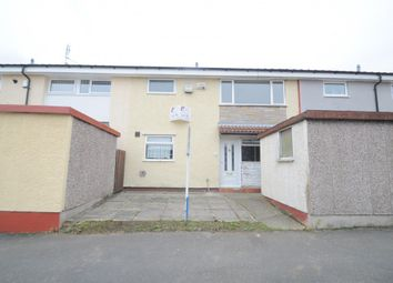 Thumbnail 3 bedroom terraced house for sale in Patrington Garth, Bransholme, Hull, East Riding Of Yorkshire