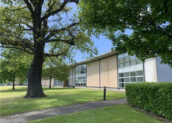 Thumbnail Office to let in Logie Court, University Innovation Park, Stirling, Stirling