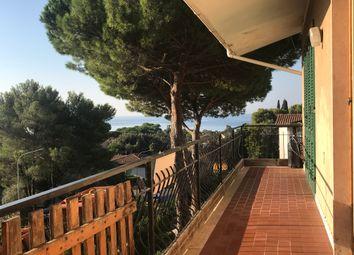Thumbnail 2 bed apartment for sale in Via Brenta, Castiglioncello, Livorno, Tuscany, Italy