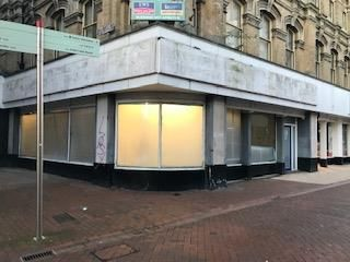 Thumbnail Retail premises to let in 46 Carr Street, Ipswich, Suffolk