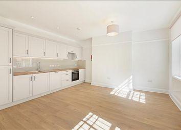 Thumbnail 2 bed flat to rent in Taviton Street, Kings Cross, London