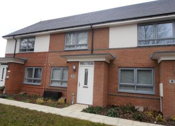 Thumbnail 2 bed property to rent in Redland Avenue, Newcastle Upon Tyne