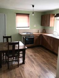Thumbnail 3 bed duplex to rent in Lavender Hill, Clapham Junction