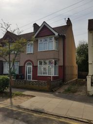 Thumbnail 3 bedroom semi-detached house to rent in Netherfield Gardens, Barking