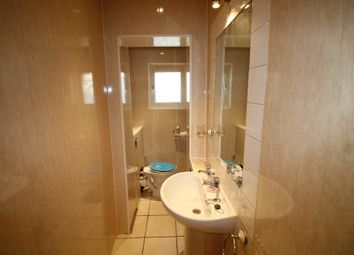 Thumbnail 2 bed flat for sale in Burley Road, London