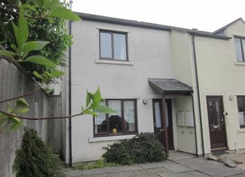 Thumbnail 2 bed town house to rent in Stables Court, Derwent Street, Cockermouth