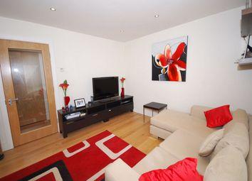 Thumbnail 1 bedroom flat to rent in Vantage Point, 139 Albemarle Road, Beckenham, Kent