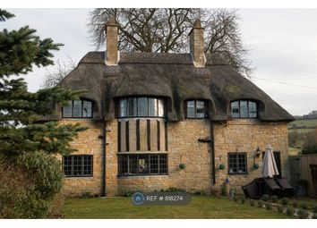 Thumbnail 3 bed detached house to rent in Pye Corner Cottage, Broadway
