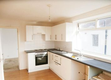 Thumbnail 3 bed flat for sale in South Road, Chopwell, Newcastle Upon Tyne