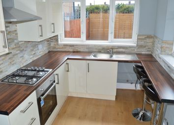 Thumbnail 2 bedroom terraced house for sale in Geneva, Leads Road, Hull