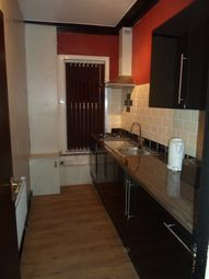 Thumbnail 7 bed terraced house to rent in Booth Avenue, Fallowfield, Manchester