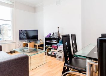Thumbnail 2 bed flat to rent in Tufnell Park Road, London