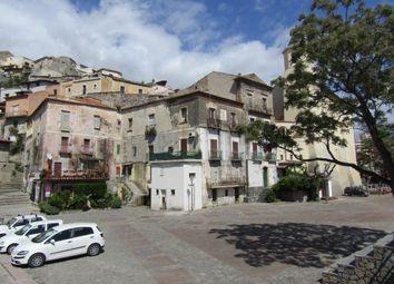 Thumbnail 1 bedroom apartment for sale in Metastasio, Scalea, Cosenza, Calabria, Italy