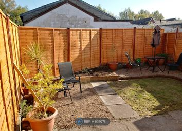 Thumbnail 1 bed flat to rent in George Street, Salisbury