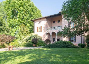 Thumbnail 10 bed villa for sale in Torrile, Parma, Emilia-Romagna, Italy