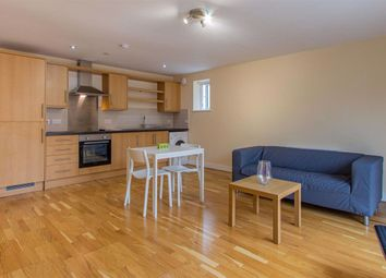Thumbnail 1 bed flat to rent in Churchill Villas, City Centre, ( 1 Bed )