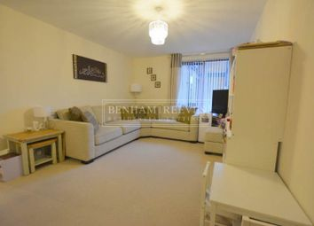 Thumbnail 2 bed flat to rent in Charcot Road, Colindale