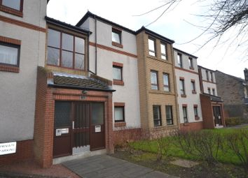 Thumbnail 2 bed flat to rent in Polwarth Terrace, Shandon, Edinburgh
