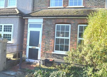 Thumbnail 2 bed property to rent in Gloucester Road, Dartford