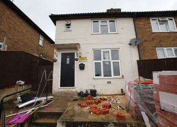 Thumbnail 1 bed semi-detached house to rent in Booker Lane, High Wycombe