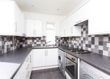 Thumbnail 2 bed flat to rent in Western Court, Huntly Drive, West Finchley, London