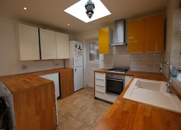 Thumbnail Room to rent in Haven Close, Sidcup, Kent