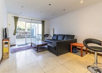 Thumbnail 2 bed property to rent in West Road, London