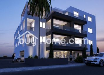 Thumbnail 1 bed apartment for sale in Lemesos, Limassol, Cyprus