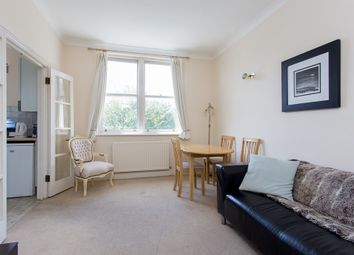 Thumbnail 1 bed flat to rent in Loris Road, London