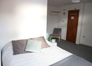 Thumbnail Room to rent in Cross Street, Willenhall