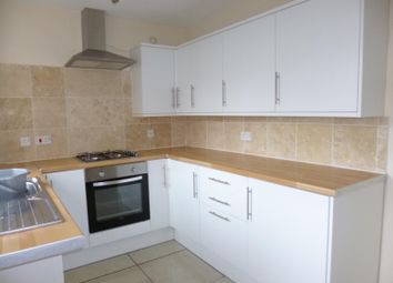 Thumbnail 3 bed terraced house to rent in Lavender Lane, Soth Shields, Tyne And Wear
