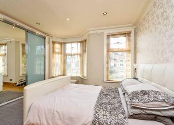 Thumbnail 4 bedroom property to rent in Palamos Road, Leyton