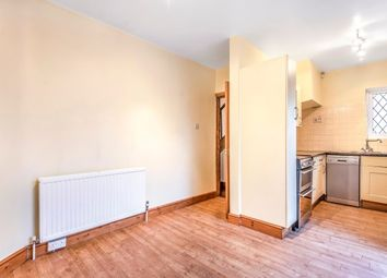 Thumbnail 3 bed semi-detached house to rent in Drysdale Avenue, London